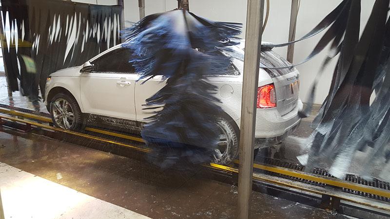 Car Wash Leesburg Va: Superior 2920 Car Wash :: 4619 FM 2920, Spring Texas 77388